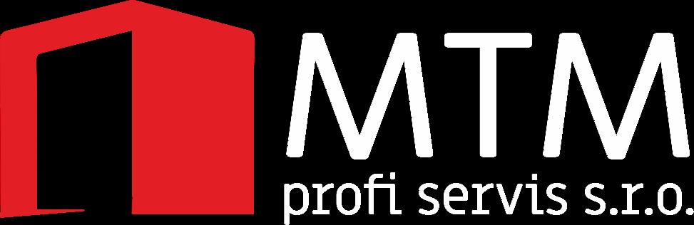 MTM profiservis  s.r.o.